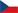 Czech koruna